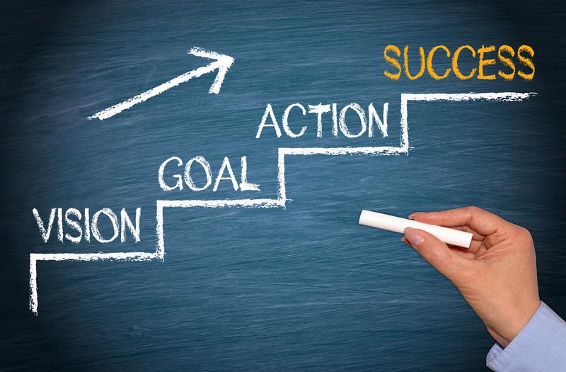 11 Ways to Sabotage Your Online Success