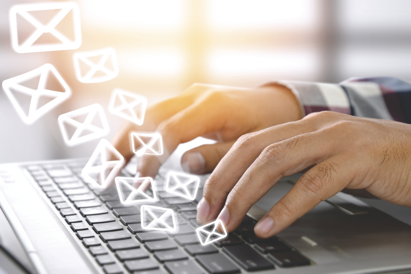 Why Your Email Newsletter Is Not Getting Opened by Subscribers (And How to Fix It)
